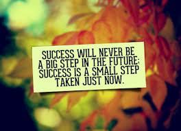success quoe