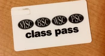 class-pass