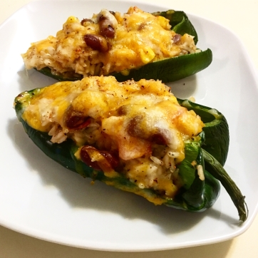poblano-stuffed-peppers