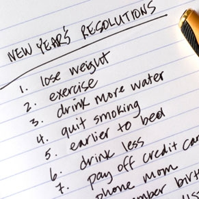 newyearsresolutionloseweighexercise-more